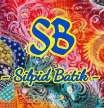 Silpid Batik