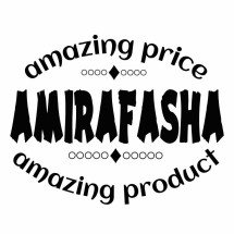 Amirafasha Store