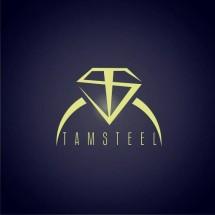 Tam Steel Online