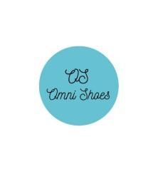 Omnishoes