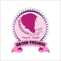 Grona Collections