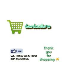 Danta's Store