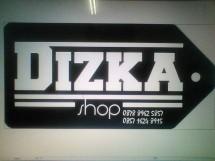 dizka-boy shops