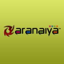 Aranaiya