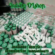 InddyOlshop