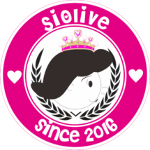 Siolive
