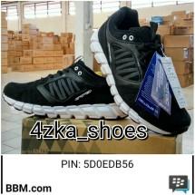 Azka shoes SPOTEC