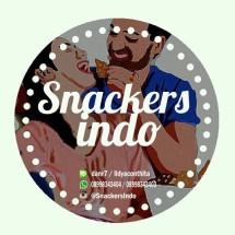 Snackersindo