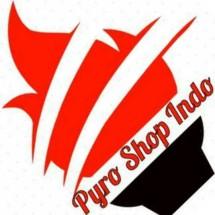 Pyro Shop Indo