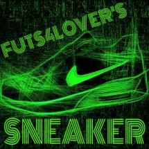 Futsalover Sport