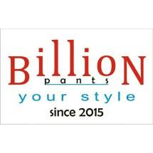Billion Store