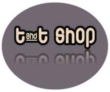 T N T shop