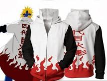 jaket / sweater bandung