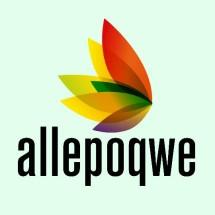 allepoqwe