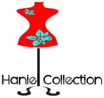 Haniel Collection