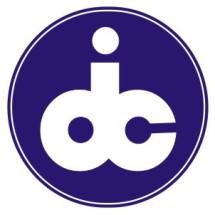 dynasty computer