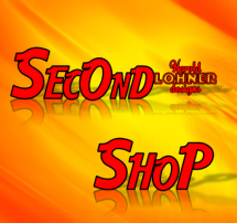 Second_Shop