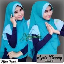 Agen Jilbab Inawae
