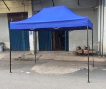 Batam Shops