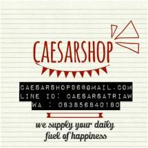 5758 HobbyShop