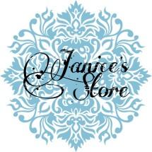 Janice's Store