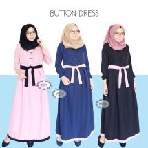 Sunny Hijab Store