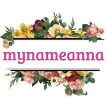 mynameanna store