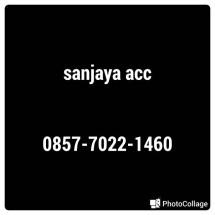 sanjaya acc