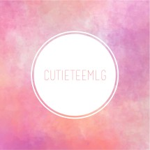 CutieTee