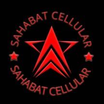 Sahabat Cellular Bekasi