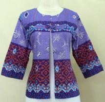 Batiku Jogja