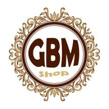 GBM-onlineshop