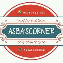 AsbaCorner