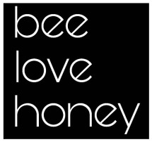 BeeLoveHoney