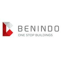 BENINDO  BAHAN BANGUNAN