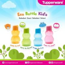Tupperware_Sunny