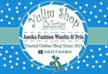 yulim shop