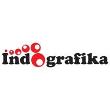 Indografika