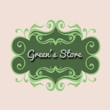 Green's Store