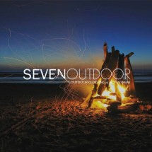 Seven Outdoor Indonesia