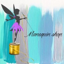 mn_shop