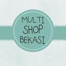 Multi Shop Bekasi