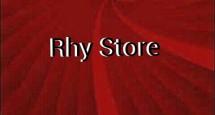 Rhy Store