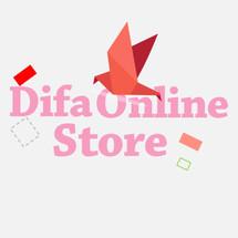 difa online store