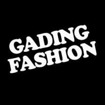 GADING FASHION