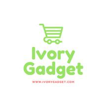 Ivory Gadget