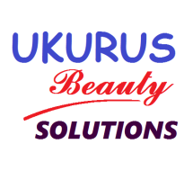 Ukurus Beauty Solutions