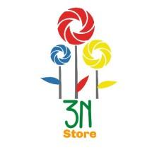 3N store