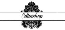 EDLINSHOP