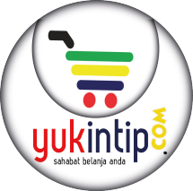 Yukintipstore